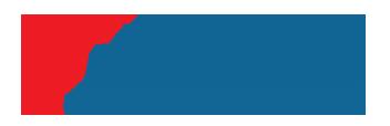 http://wx3.numeron.pl/wp-content/uploads/2015/08/logo_numeron_NASZA_WIEDZA_PRACUJE_DLA_CIEBIE-WITH-FRAME.png